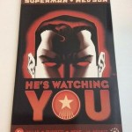 supermen red son